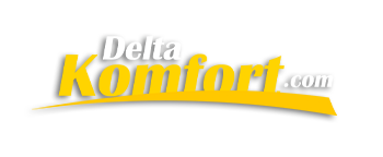 deltakomfort.com