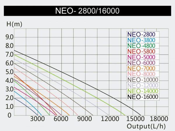 51000-3_11