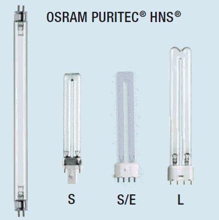 osram-tuv-hns-s-9w-g23